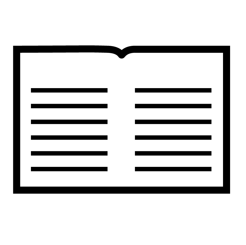 icon for Career Development Plans