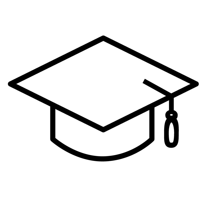 icon for Educational Assistance Program