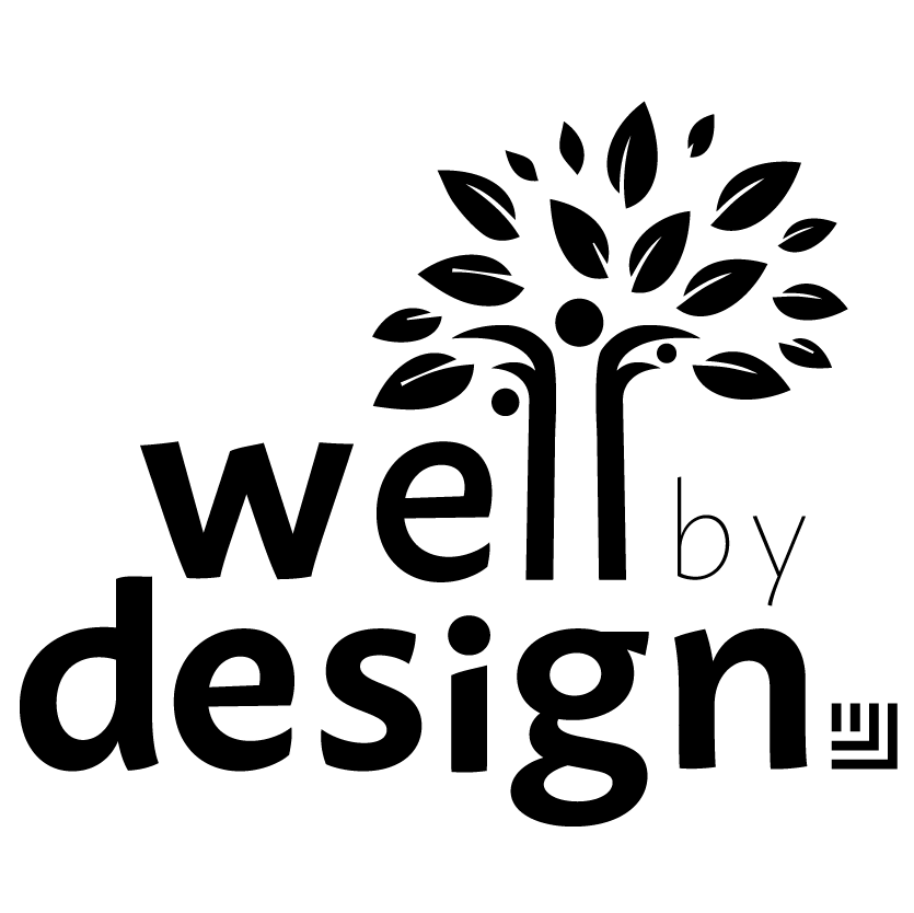 icon for Well By Design Wellness Program