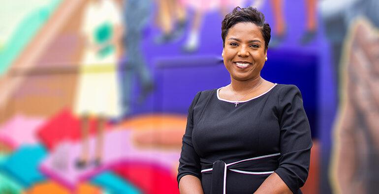 Cheryl D. Gould, SPHR